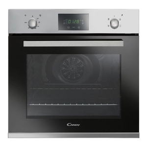 Photo of Candy CCOM6099/6X Oven