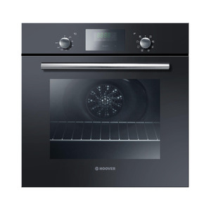 Photo of Hoover HOC709/6BX Oven