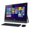 Photo of Acer Aspire U5-620 Desktop Computer