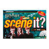 Photo of Scene It? Harry Potter 2ND Edition Board Game Board Games and Puzzle