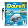 Photo of Dolphin Island Video Game