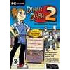 Photo of Diner Dash 2 (PC) Video Game