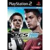 Photo of Pro Evolution Soccer 2008 (PS2) Video Game