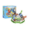 Photo of Thomas The Tank Engine Tricky Trucks Toy