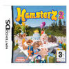 Photo of Hamsterz 2 (DS) Video Game