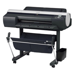 Photo of Canon IPF6100 Printer