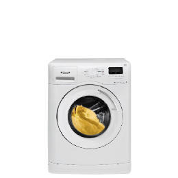 Whirlpool AWOE9760  Reviews
