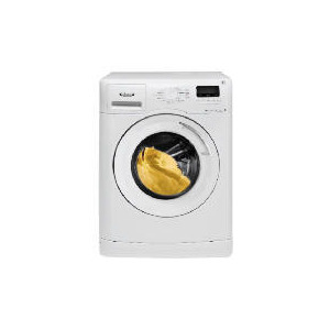 Photo of Whirlpool AWOE9760  Washing Machine