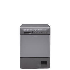 Hotpoint TCL780G Reviews
