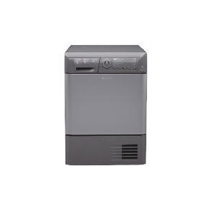 Photo of Hotpoint TCL780G Tumble Dryer