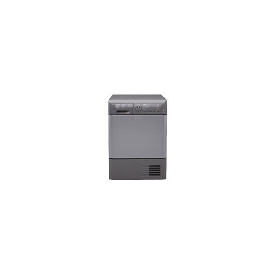 Hotpoint TCL780G