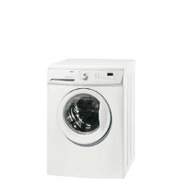 Zanussi ZWG7120P Reviews