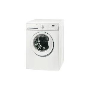 Photo of Zanussi ZWG7120P Washing Machine