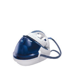 Tefal GV7250 Steam Generator Iron Reviews