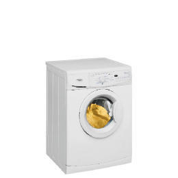 Whirlpool AWO/D5527 Reviews