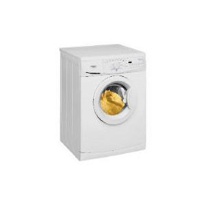 Photo of Whirlpool AWO/D5527 Washing Machine