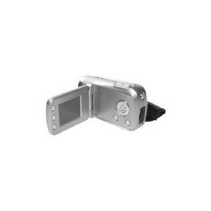 Photo of Vivitar DVR508 Camcorder
