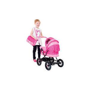 Photo of Dolls Pram Toy