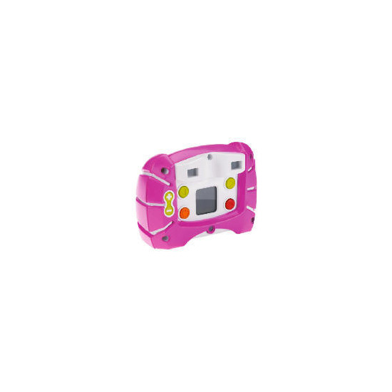 Fisher-Price Kid Tough Camera Pink