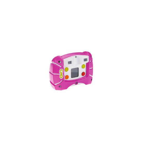 Fisher-Price Kid Tough Camera Pink