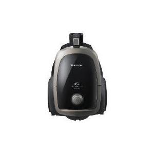 Photo of Samsung SC4770  Vacuum Cleaner