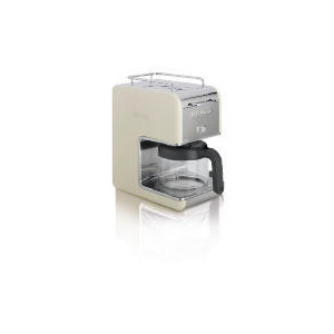 Photo of Kenwood K-Mix  Coffee Maker