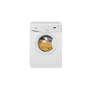 Photo of Whirlpool AWO/D6728  Washing Machine