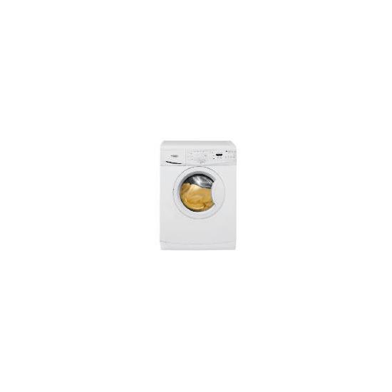 Whirlpool AWO/D6728