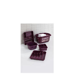 Plum kitchen set Reviews