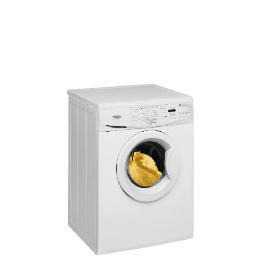 Whirlpool AWO/D6928  Reviews