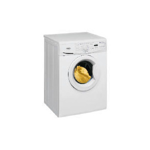 Photo of Whirlpool AWO/D6928  Washing Machine