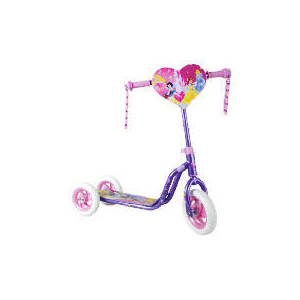 Photo of Disney Princess Tri Scooter Toy
