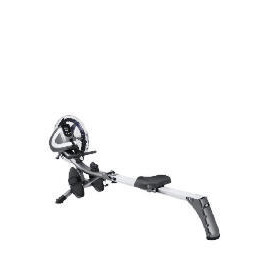 One Body Air Rower Reviews