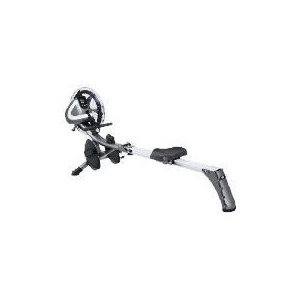 Photo of One Body Air Rower Exercise Equipment