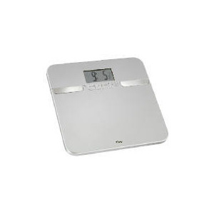 Photo of Weight Watchers Body Fat Precision Weighing Scale Sports and Health Equipment