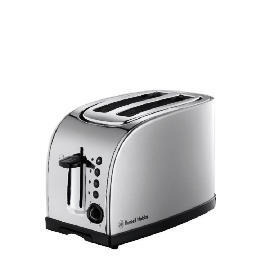 Russell Hobbs 18096 Texas Reviews