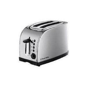 Photo of Russell Hobbs 18096 Texas Toaster