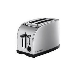 Photo of Russell Hobbs 18096 Texas Toaster