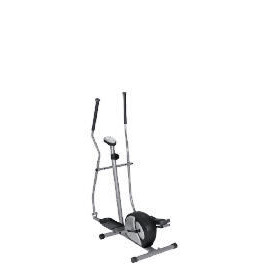 One Body cross-trainer Reviews