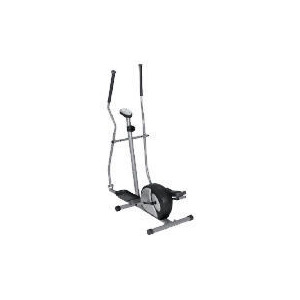 Photo of One Body Cross-Trainer Exercise Equipment