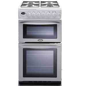 Photo of Belling GT756 Cooker