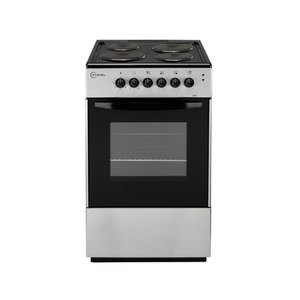 Photo of Flavel FSE50S Cooker