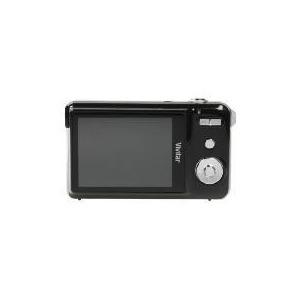 Photo of Vivitar F314 Digital Camera