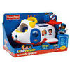Photo of Fisher Price World Of Little People Spin N Fly Airplane Toy