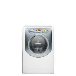 Hotpoint AQ9F49 U/V Washing Machine Reviews