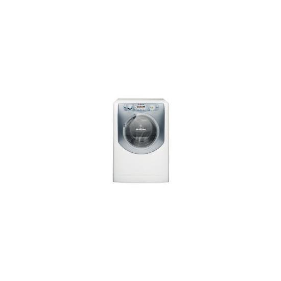 Hotpoint AQ9F49 U/V Washing Machine