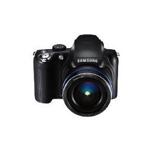 Photo of Samsung WB5500 Digital Camera
