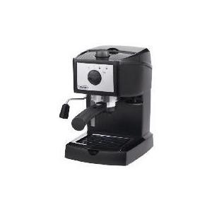 Photo of DeLonghi EC152 Coffee Maker