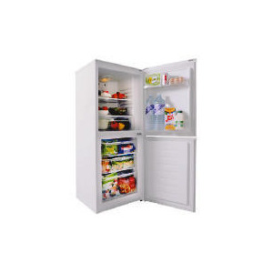 Photo of Frigidaire MTRF189FF Fridge Freezer
