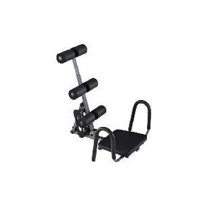 Photo of One Body Ab Rocker Sports and Health Equipment